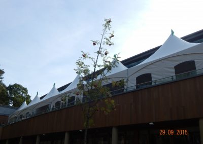 Centre-Parcs-Woburn-2015-009