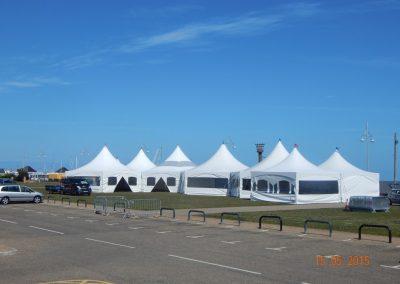 Lowestoft-Cycle-Festival-006