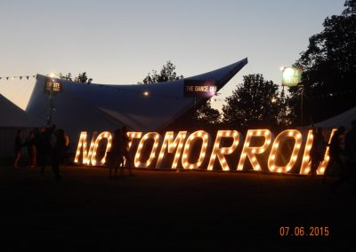 No-Tomorrow-Festival-002