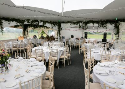 Gigtent_Ed-wedding_Jul17-6