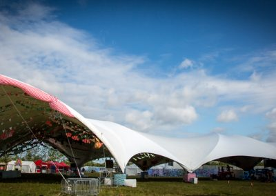 Gigtent_Olympic_Park_Aug17-1